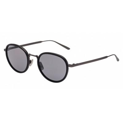 Ochelari de soare Barbati Bottega Veneta BV0018S-003