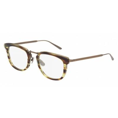 Rame ochelari de vedere Barbati Bottega Veneta BV0019O-004