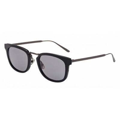 Ochelari de soare Barbati Bottega Veneta BV0019S-003