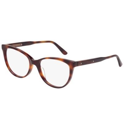 Rame ochelari de vedere Dama Bottega Veneta BV0025O-004