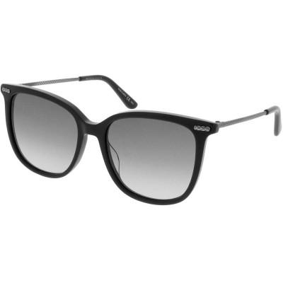 Ochelari de soare Dama Bottega Veneta BV0028S-002