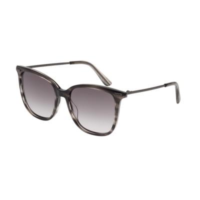 Ochelari de soare Dama Bottega Veneta BV0028S-003