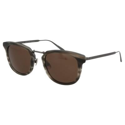 Ochelari de soare Barbati Bottega Veneta BV0019S-004