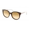 Ochelari de soare Dama Bottega Veneta BV0002S-005
