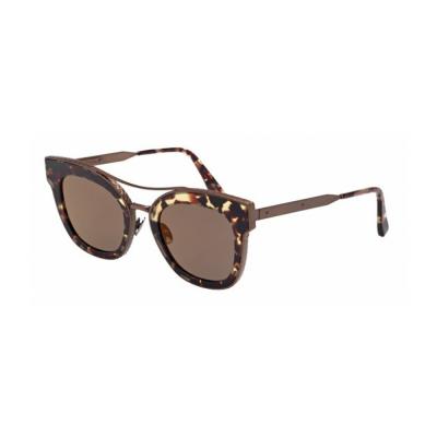 Ochelari de soare Dama Bottega Veneta BV0012S-001