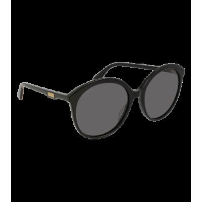 Ochelari de soare Dama Gucci GG0257S-001