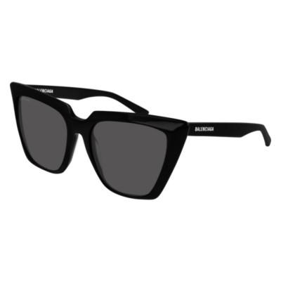Ochelari de soare Dama Balenciaga BB0046S-001