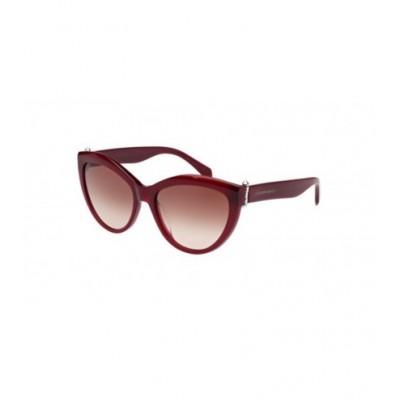 Ochelari de soare Dama Alexander McQueen AM0003S-004