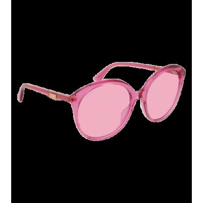Ochelari de soare Dama Gucci GG0257S-005