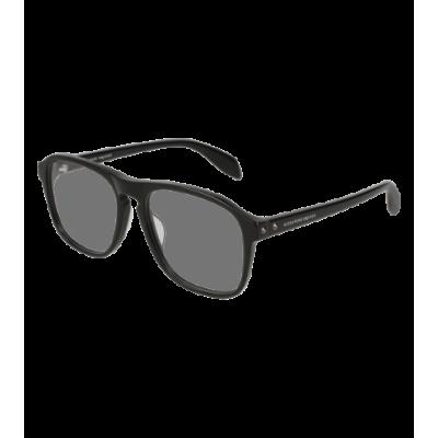 Rame ochelari de vedere Barbati Alexander McQueen AM0101O-001