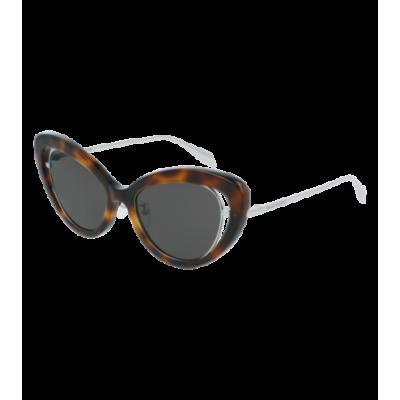 Ochelari de soare Dama Alexander McQueen AM0223S-002
