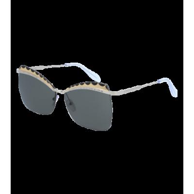 Ochelari de soare Dama Alexander McQueen AM0059S-003