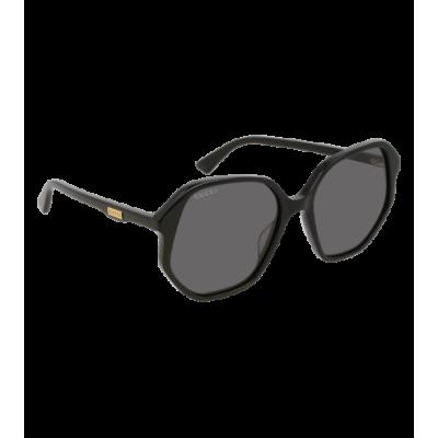Ochelari de soare Dama Gucci GG0258S-001