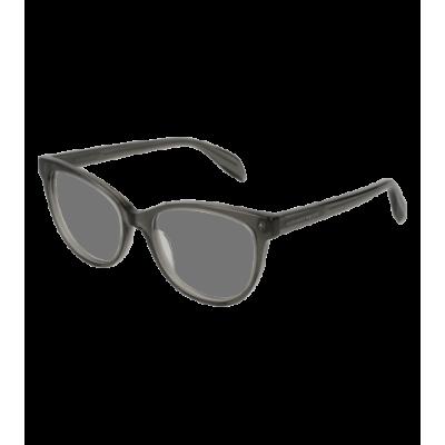 Rame ochelari de vedere Dama Alexander McQueen AM0114O-001