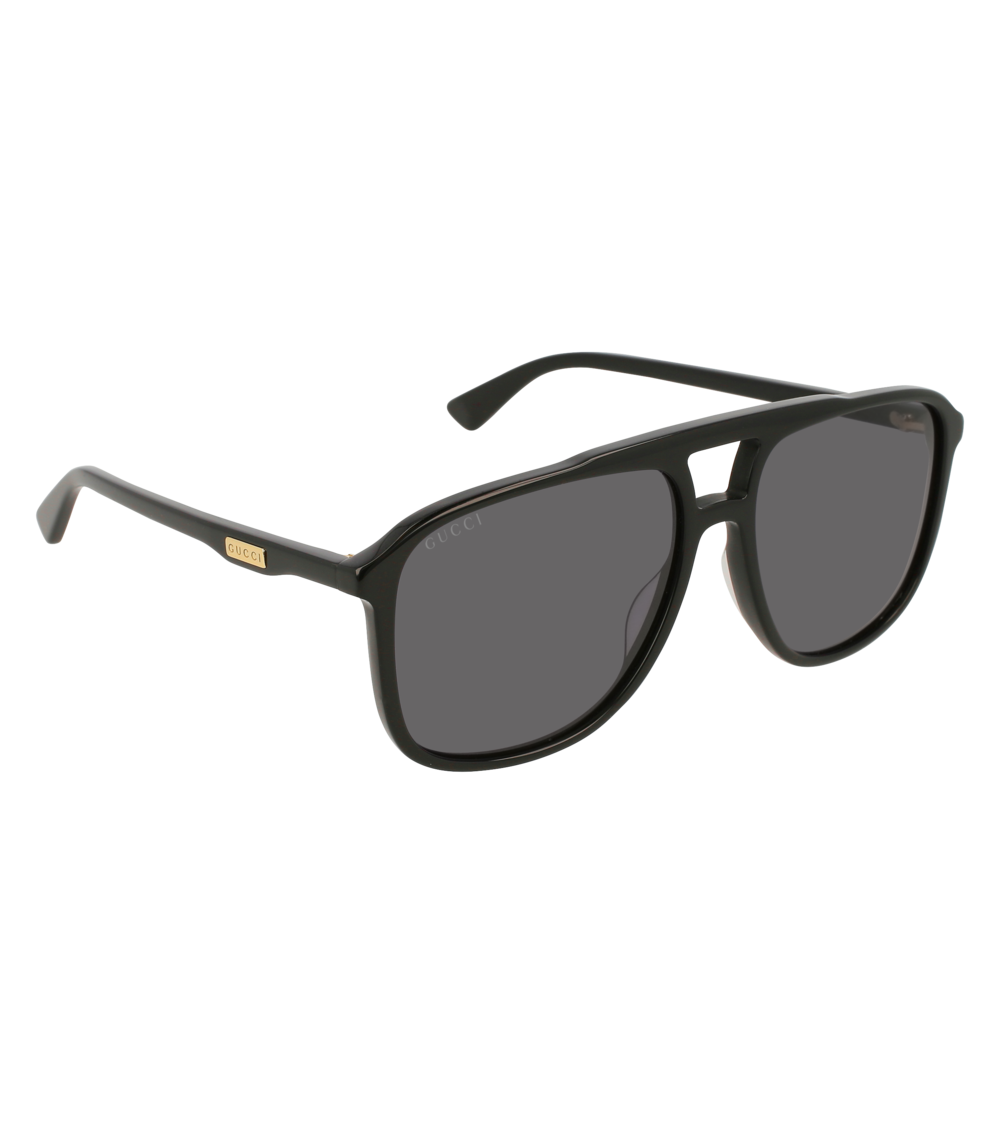 Ochelari de soare Barbati Gucci GG0262S-001