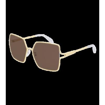 Ochelari de soare Dama Alexander McQueen AM0219SA-002