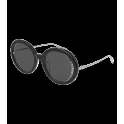 Ochelari de soare Dama Alexander McQueen AM0224S-001