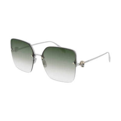Ochelari de soare Dama Alexander McQueen AM0271S-003