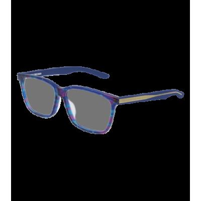 Rame ochelari de vedere Unisex Balenciaga BB0023OA-004