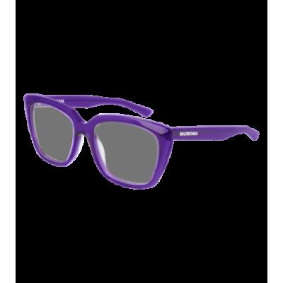 Rame ochelari de vedere Dama Balenciaga BB0062O-003