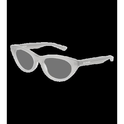 Rame ochelari de vedere Dama Balenciaga BB0079O-005