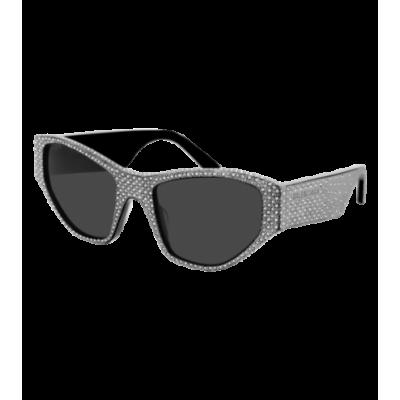 Ochelari de soare Dama Balenciaga BB0097S-001