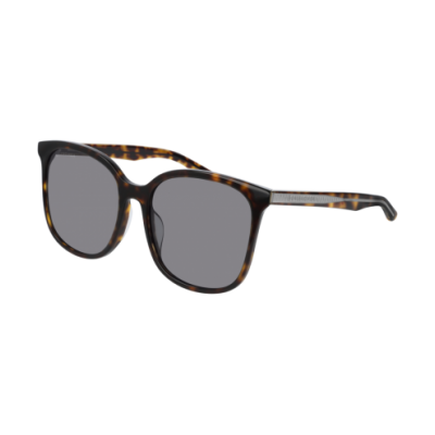 Ochelari de soare Unisex Balenciaga BB0018SK-003