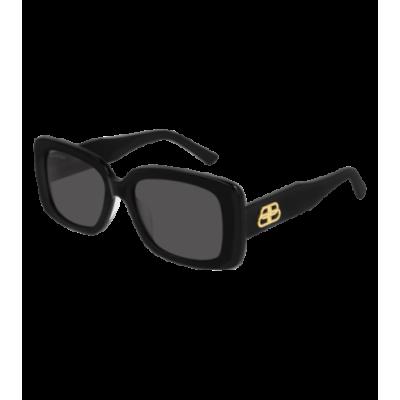 Ochelari de soare Dama Balenciaga BB0048S-001