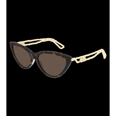 Ochelari de soare Dama Balenciaga BB0052S-001