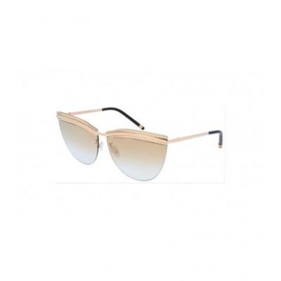 Ochelari de soare Dama Boucheron BC0028S-002