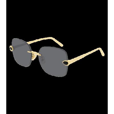 Ochelari de soare Dama Boucheron BC0093S-001