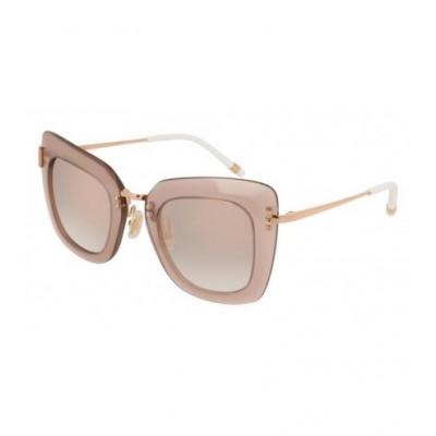 Ochelari de soare Dama Boucheron BC0015S-008