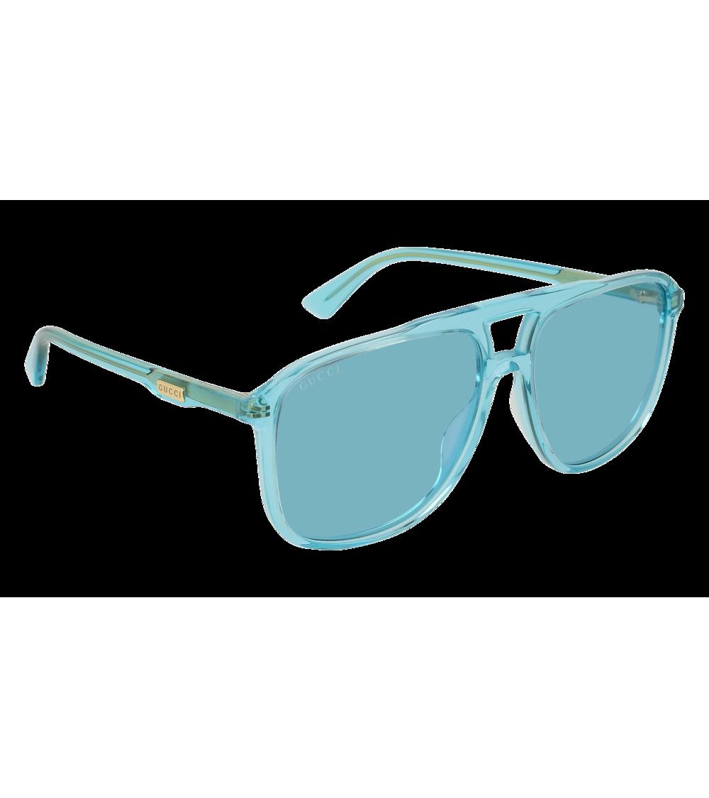 Ochelari de soare Barbati Gucci GG0262S-003
