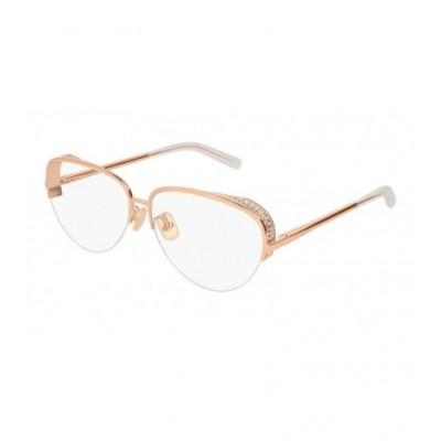 Rame ochelari de vedere Dama Boucheron BC0049O-003