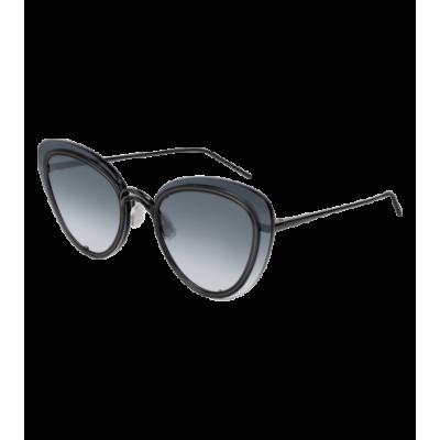 Ochelari de soare Dama Boucheron BC0060S-001