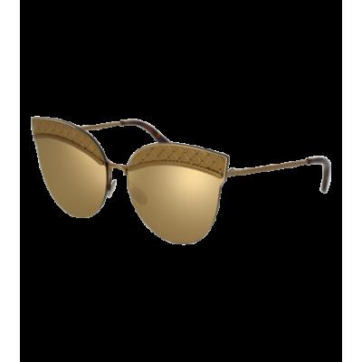 Ochelari de soare Dama Bottega Veneta BV0101S-003