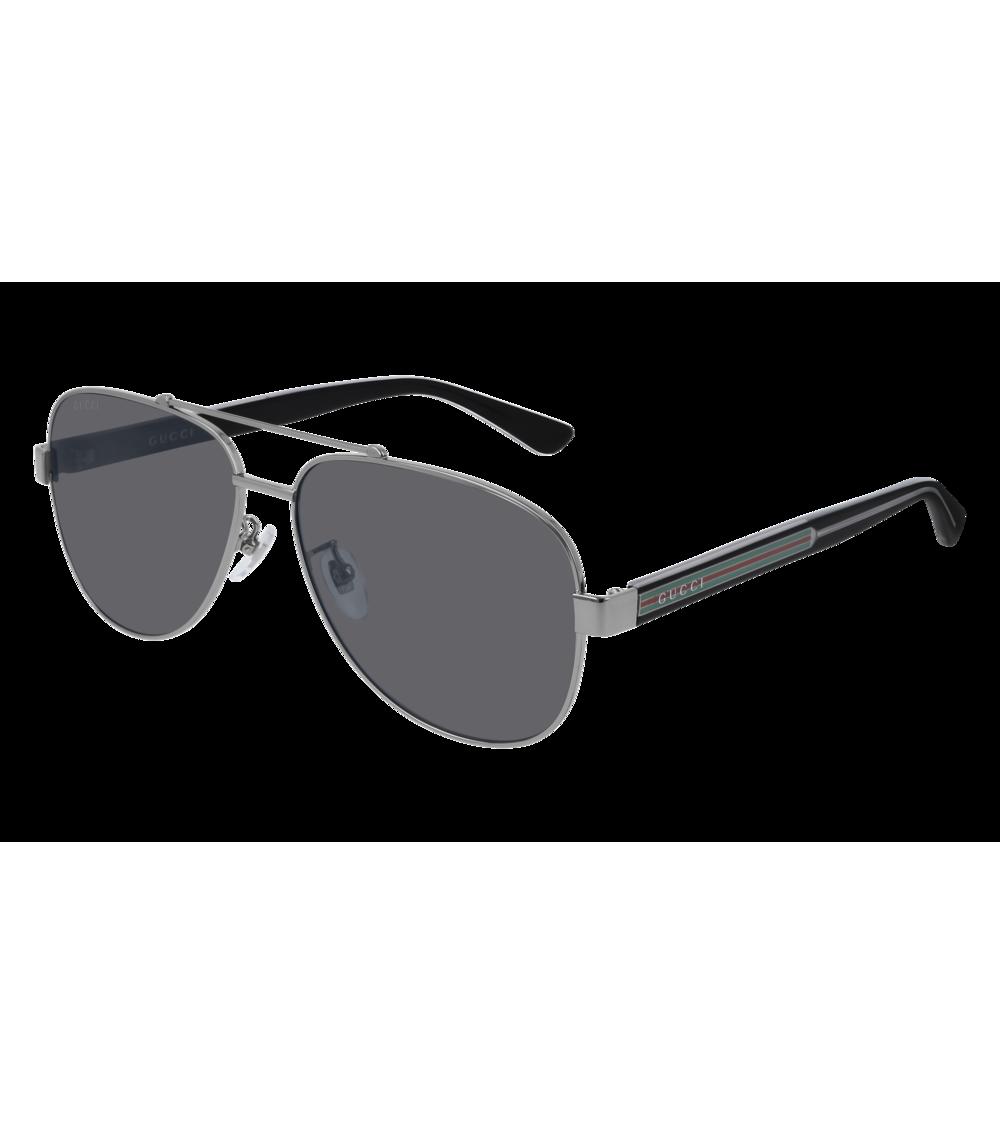 Ochelari de soare Barbati Gucci GG0528S-002