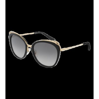 Ochelari de soare Dama Cartier CT0150SA-001