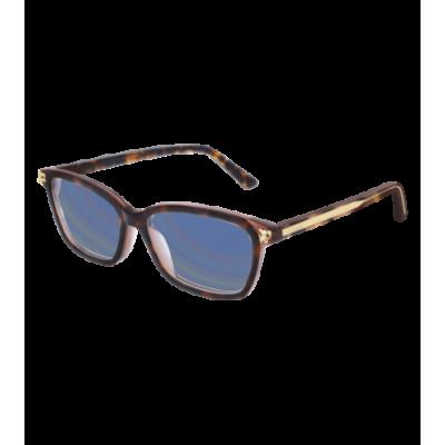 Rame ochelari de vedere Dama Cartier CT0206O-006