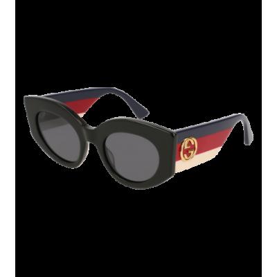 Ochelari de soare Dama Gucci GG0275S-001