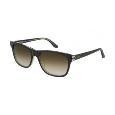 Ochelari de soare Barbati Cartier CT0001S-004