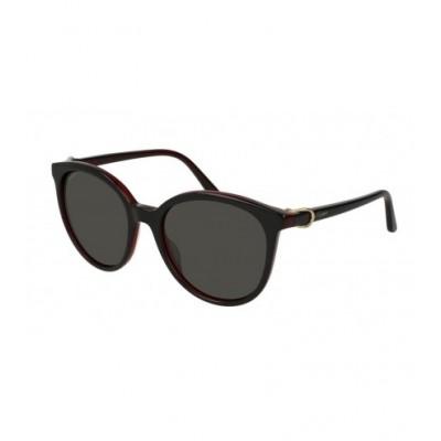 Ochelari de soare Dama Cartier CT0003S-001