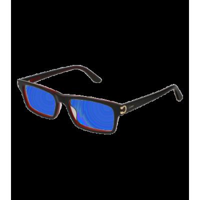 Rame ochelari de vedere Barbati Cartier CT0005O-004
