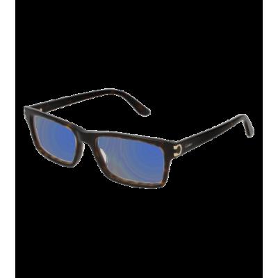 Rame ochelari de vedere Barbati Cartier CT0005O-005