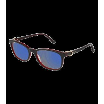 Rame ochelari de vedere Dama Cartier CT0008O-005
