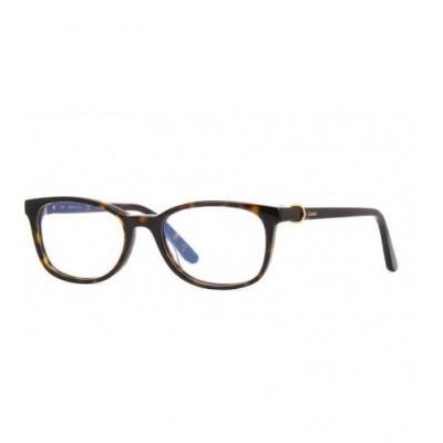 Rame ochelari de vedere Dama Cartier CT0008O-006