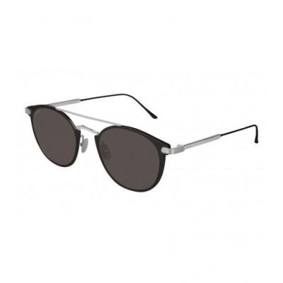 Ochelari de soare Unisex Cartier CT0015S-004