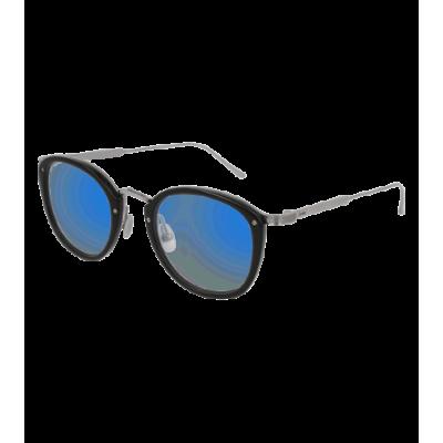 Rame ochelari de vedere Unisex Cartier CT0020O-004
