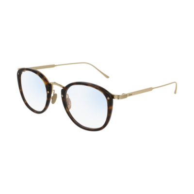 Rame ochelari de vedere Unisex Cartier CT0020O-005