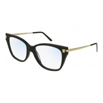 Rame ochelari de vedere Dama Cartier CT0026O-001